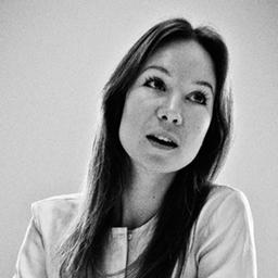 Clara Roslund